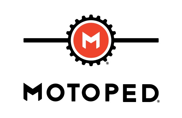 Motoped