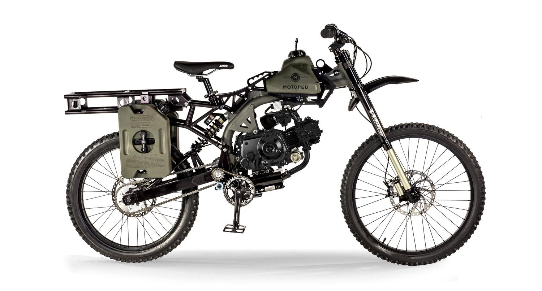 http://static.squarespace.com/static/54107dede4b0f76821883637/54130ec0e4b0a1dd950e9691/5423a3bae4b01f3b351f4125/1411621825195/survival-bike.jpg?format=1500w