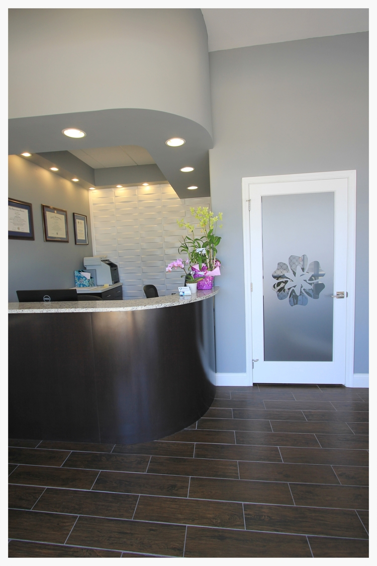 Premier Care Dental Medford Oregon