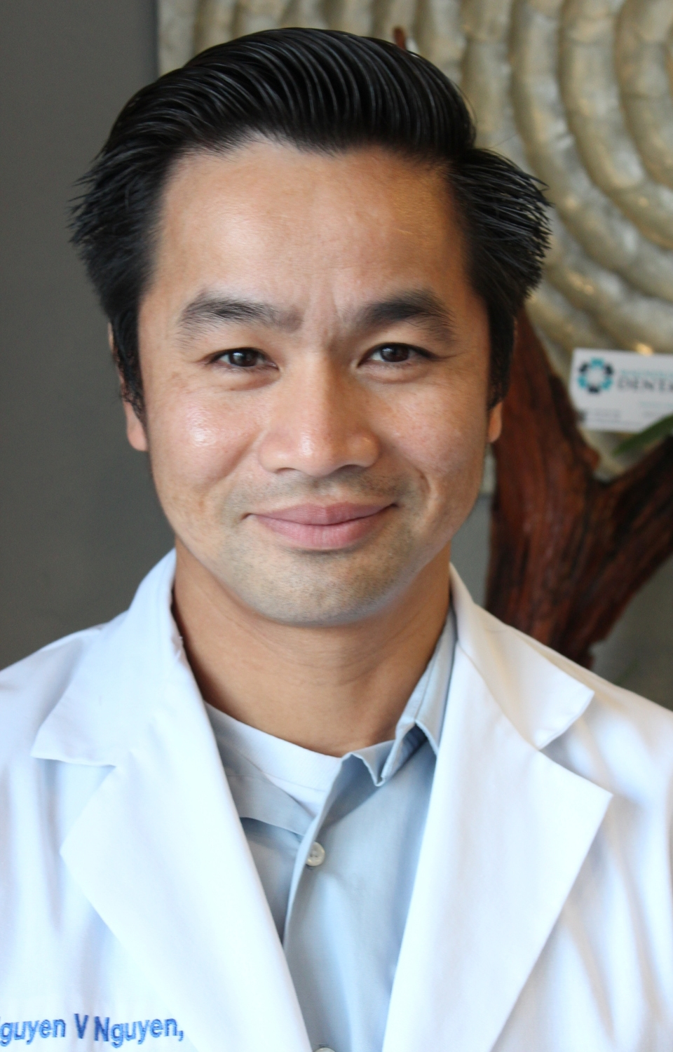Dr. Nguyen V. Nguyen, DMD DDS, Magnolia Dental, Dentist, Orlando, Waterford Lakes, Avalon Park, Alafaya, Colonial, Cosmetic, Family, Pediatric, Implant, Braces, Orthodontics, Best, Cone beam CT, Emergency, Dentures, Veneers, Zoom Whitening