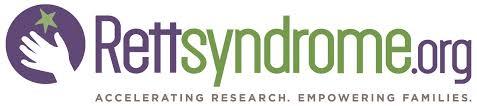 Rettsyndrome