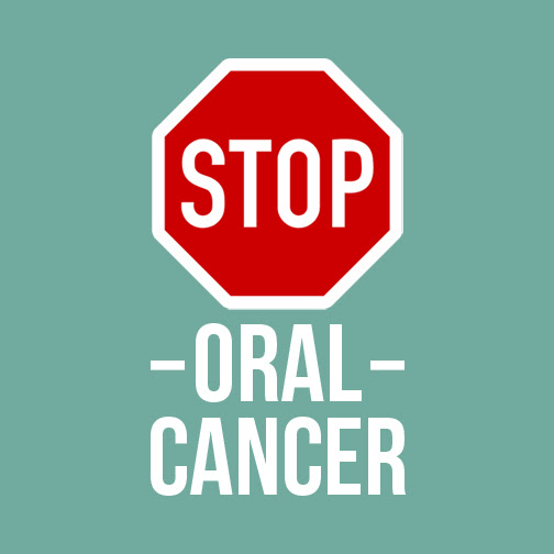 Oral cancer, Orlando Dentist, Magnolia Dentist