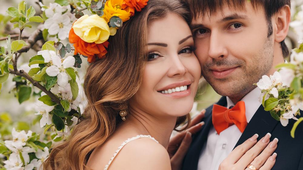 Teeth Whitening, Best Orlando Dentist, Spanish Speaking, Magnolia Dental, Wedding, Graduation, Prom, Discounts