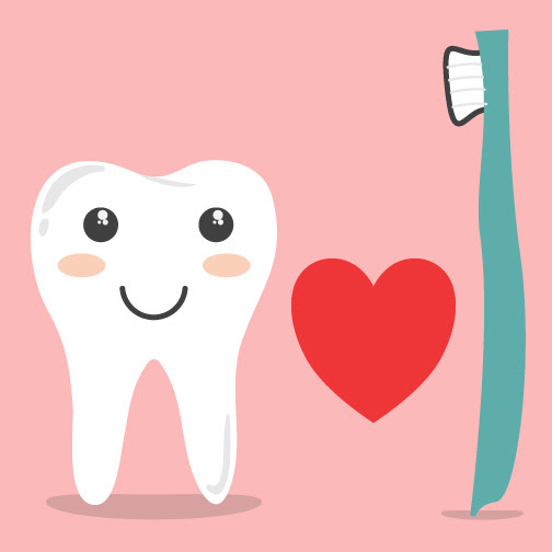 Happy Valentine's, Best Orlando Dentist, Magnolia Dental, Pediatric, Spanish speaking, Orthodontic, braces, implants, crowns, bridges, veneers, cosmetic, family, affordable, Waterford Lakes, Avalon Park, East Orlando, Zoom whitening