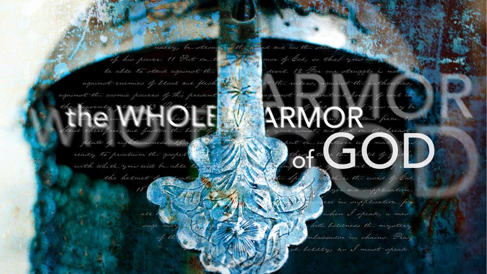 whole_armor_head_scrn.jpg
