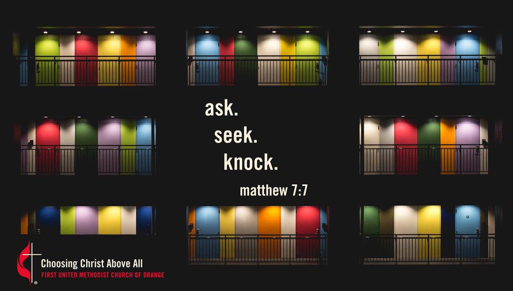 ask.jpg