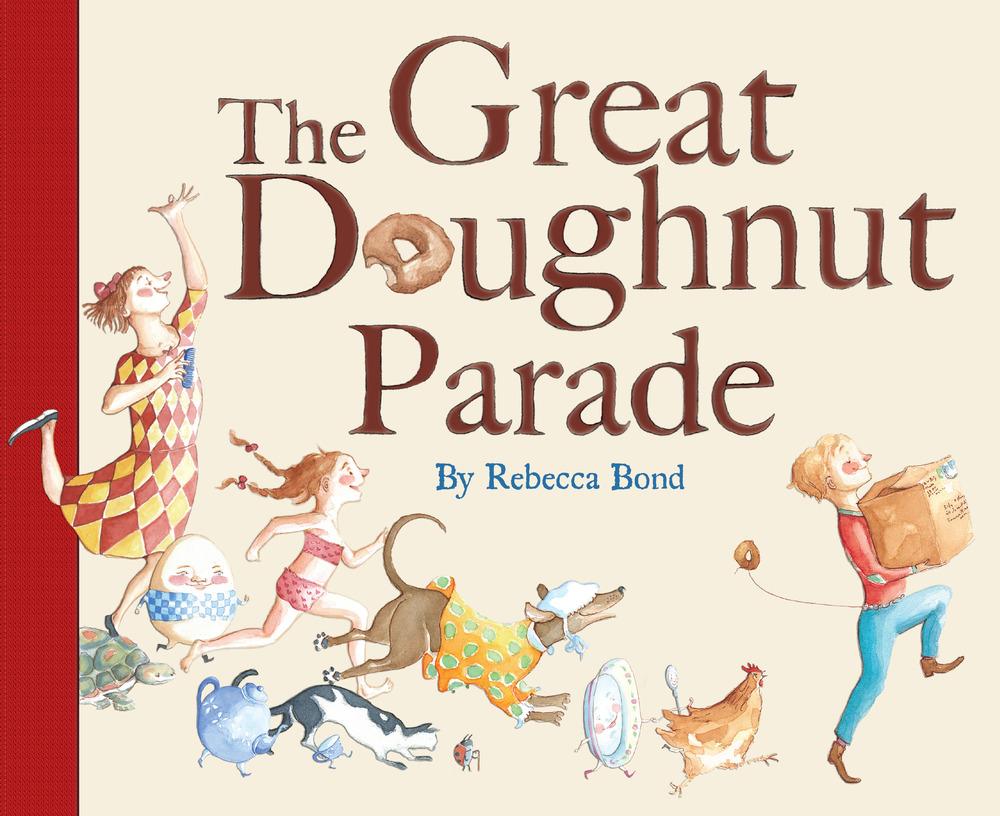 Great Doughnut Parade_JKT.jpg