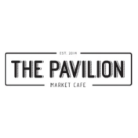the-pavilion-.png
