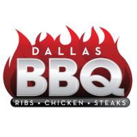 dallas-BBQ.png