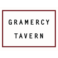 grammercy-tavern.png