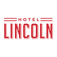 hotel-lincoln.png