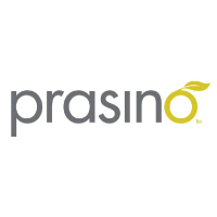 prasino.png