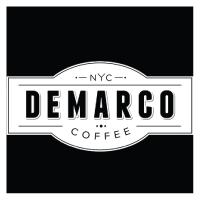 demarco.png