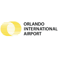 orlando-airport.png