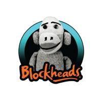 blockheads.png