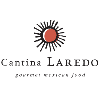 cantina-laredo.png