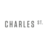 charles-st.png