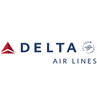 delta-minugs-.png