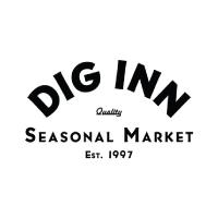 dig-inn.png