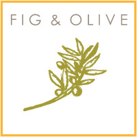fig-and-olive.png