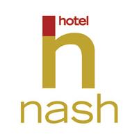hotel-nash.png