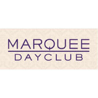 marquee-dayclub.png