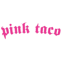 pink-taco.png