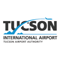tuscon-airport.png