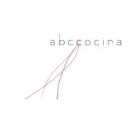 abc-cocina.png