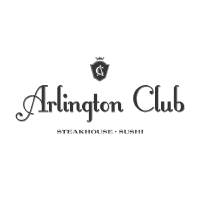 Arlington-Club.png