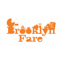 brooklyn-fare.png