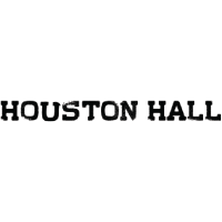 houston-hall.png