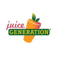 juice-generation.png