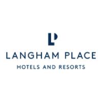 langham-place.png