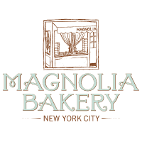 magnolia-bakery.png