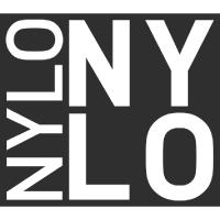 NYLO.png
