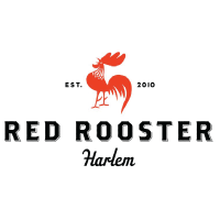 red-rooster.png