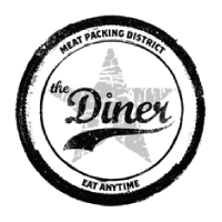 the-diner.png