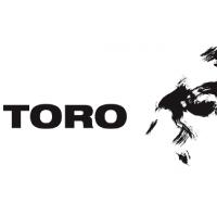 toro.png