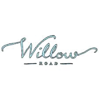willow-road.png