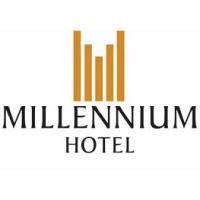 millenium.png