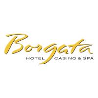 Borgata.png