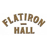 flatiron-hall.png