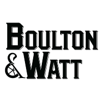 boultan-watt.png