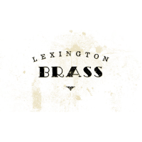 lexington-brass.png