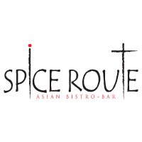 spice-route.png