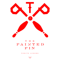 the-painted-pin.png