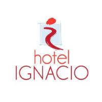 hotel-ignacio.png