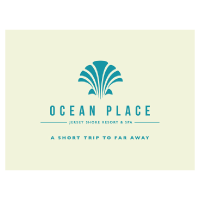 ocean-place.png