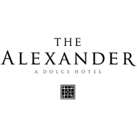 the-alexander.png